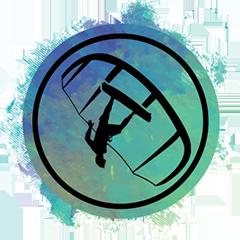 Logo Antix Sports small